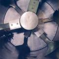 LOGO_TURBOMIX - Horizontzal Turbulence Mixer
