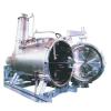 LOGO_SANIDRY - Vacuum Paddle Dryer SHV