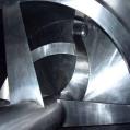 LOGO_SUPRAMIX - Solid Mixing / Drying