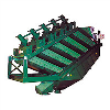 LOGO_Wet Sizing/Dewatering Products