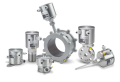 LOGO_DYNAguard Series  - Flow switches for bulk solids, powder and dust