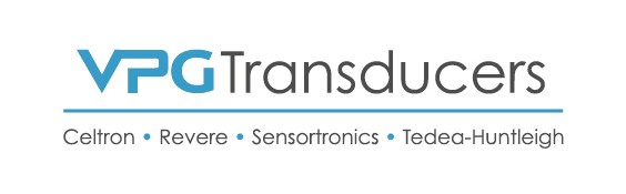 LOGO_VPG Transducers