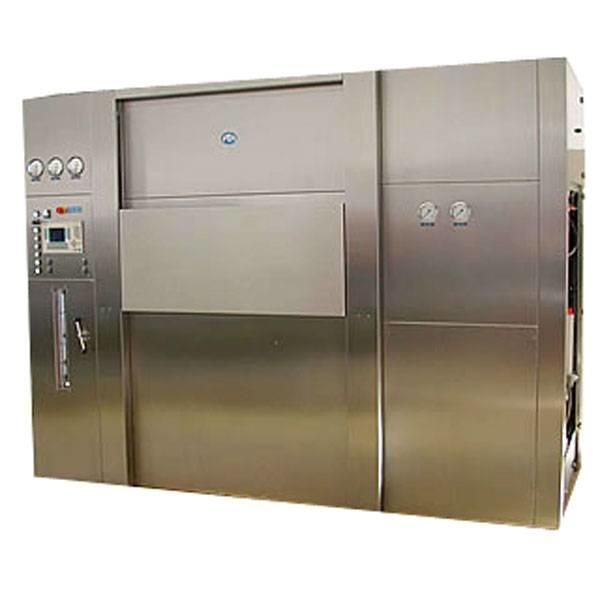 LOGO_Waschmaschinen