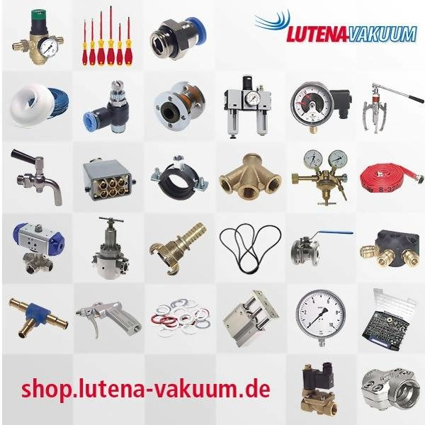LOGO_Pneumatic supplies