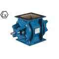 LOGO_Rotary valves DC_