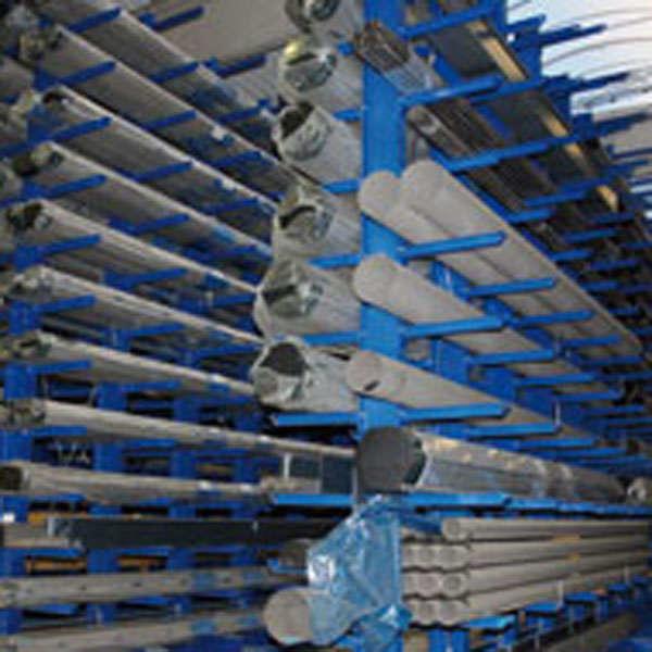 LOGO_Rohrleitungssysteme