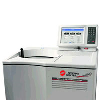 "LOGO_Optima™ L-100 XP ""new edition"" - Der neue Standard in der Ultrazentrifugation"