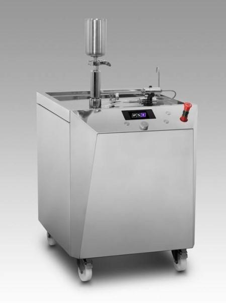 LOGO_Homogenizer system PSI-20/40