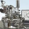 LOGO_Laboratory Mixers