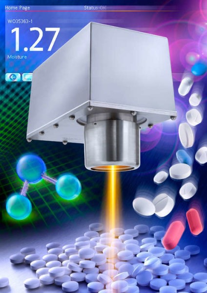 LOGO_Der Pharmasensor PH710e