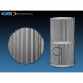 LOGO_Ceramic Filter