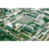 LOGO_IPC - Ihr Process-Center für Food, Feed und Feinchemie