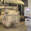 LOGO_Mill technology