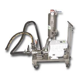 LOGO_UniRex® - rotor/ strator systems