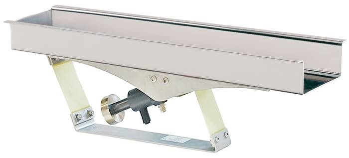 LOGO_Conveyor Systems Series PowerPack
