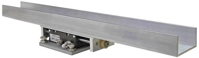 LOGO_Conveyor System Series LineDrive
