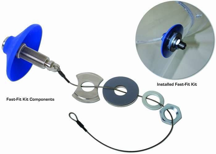 LOGO_Fast-Fit Kit Provides Easy Fluidizer Installation