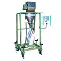 LOGO_Gross bagging scale for filling of valve bags