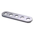 LOGO_METAGLAS® Fused metal elongated sightglass