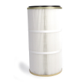 LOGO_CYLINDRICAL DIN FILTER CARTRIDGE