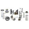 LOGO_Industrie Filterpatrone