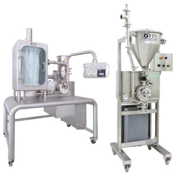 LOGO_Mechanical Mills and Multimilling Platform