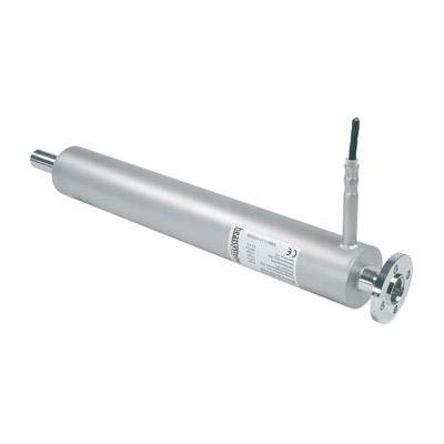 LOGO_Elektro-Durchlauferhitzer bzw. Lufterhitzer