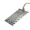 LOGO_Elektrische Beheizungen für pharmagerechte Reinigungsanlagen