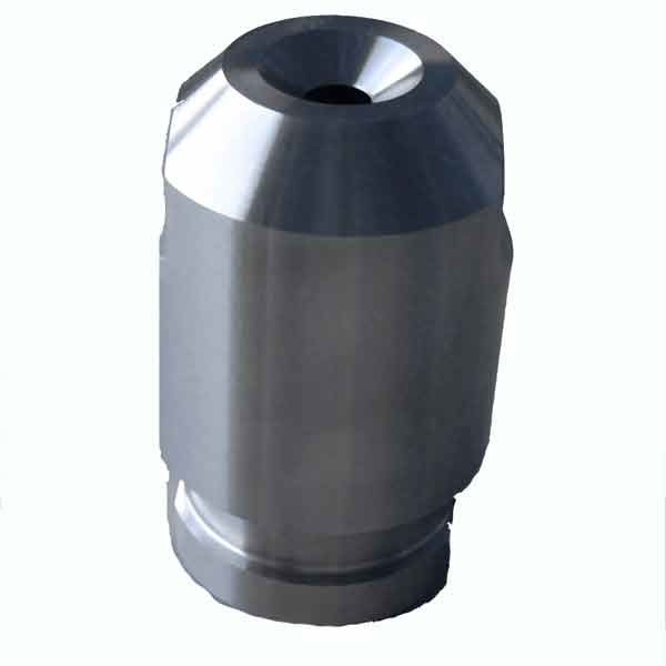 LOGO_SDX-Spray Drying nozzles