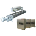 LOGO_Cold Grinding Equipment for Product and Mill Cooling