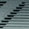 LOGO_Micro Precision Filtration
