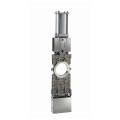 LOGO_Through conduit knife gate valve TL