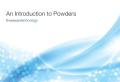 LOGO_Fortbildungs-Guides zur Pulvercharakterisierung