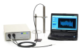 LOGO_Lenterra Flow Sensor Systems