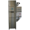 LOGO_Compact HEPA filter units