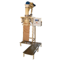 LOGO_Gross sack filling and weighing machine B - SWA