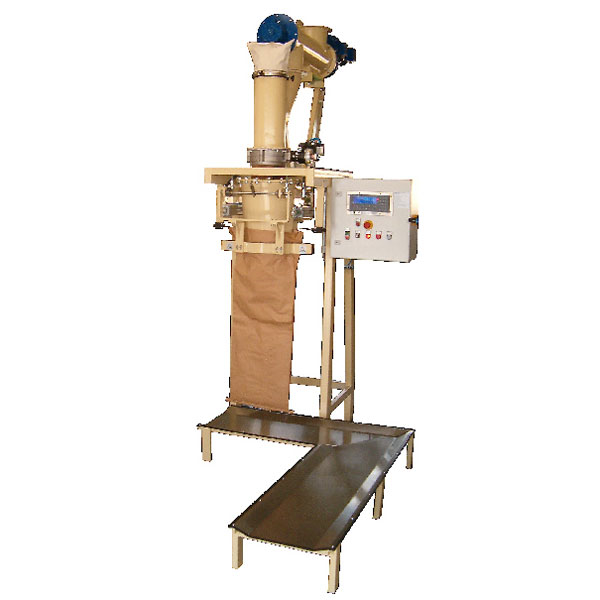 LOGO_Gross sack filling and weighing machine B - SWA