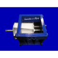LOGO_Tungsten Carbide protected rotary gate valves