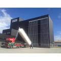 LOGO_Complete dry mortar production plants