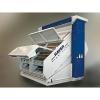 LOGO_HAVER NIAGARA GmbH: Sieben – Waschen –  Pelletieren