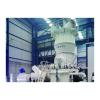 LOGO_Vertical Roller Mills