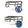 LOGO_Aluminiumpaletten Reparatur