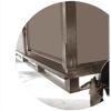 LOGO_Aluminium Container- Instandsetzung