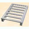 LOGO_Aluminium pallets Rechange