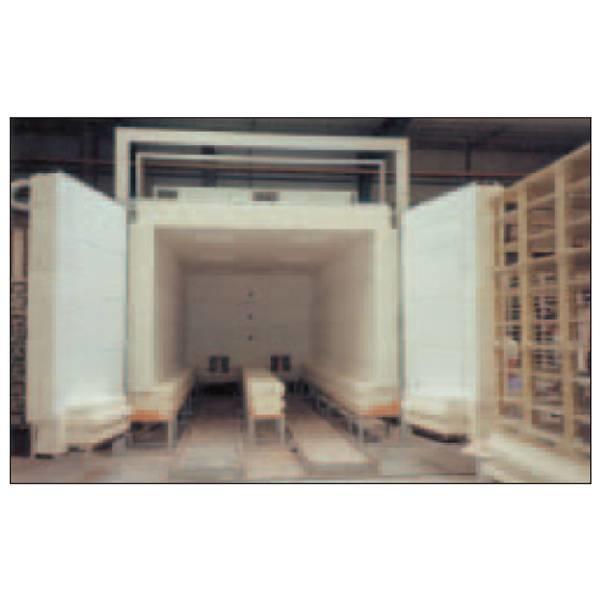 LOGO_Hochtemperaturisolation und Ofenservice