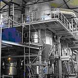 LOGO_Pergande -Granulieranlagenbau