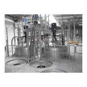 LOGO_Pergande-Multifunction Discharge Station