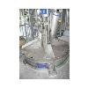 LOGO_Pergande Rotor Granulation