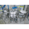 LOGO_Batch Vakuum Prozessanlage