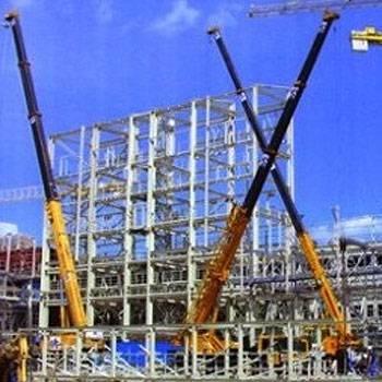 LOGO_Anlagenbau